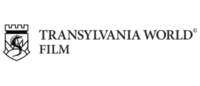 Main logo of Transylvania World brand