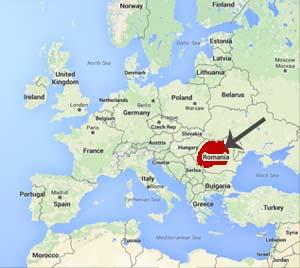 transsilvanien karte Transsilvanien Karte | jooptimmer transsilvanien karte